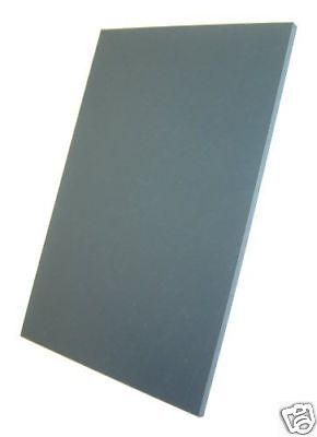 2 X EXTRA SOFT LINO BLOCK TILES PRINTING BOARD 300mm x 200mm x 3mm EASY CARVE