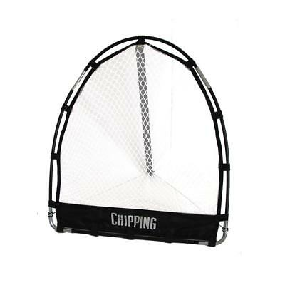 Golfers Club Golf Pop Up Chipping Net