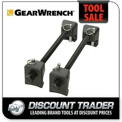 GearWrench Macpherson Strut Spring Compressor - 3387