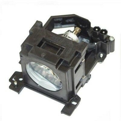 VIEWSONIC RLC-030 RLC030 LAMP IN HOUSING FOR PROJECTOR MODEL PJ503D