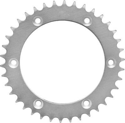 Gas Gas EC 125 2001 (0125 CC) - Rear Sprocket52 teeth