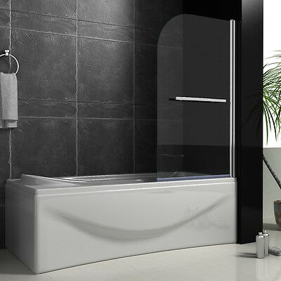 1400mm bath shower screen images