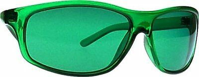 (Choose From 10 Colors) Color Therapy Glasses PRO Sport Style