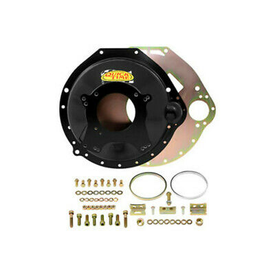 Quick Time RM-6081 Bellhousing Ford 4.6/5.4 Motor to TKO 500-600/TR3550/T5 Trans