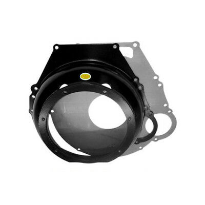 Quick Time RM-9010 Bellhousing Ford Big Block 460//400 to C4 Automatic Trans SFI