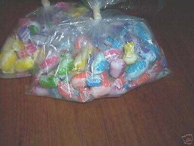 Lagoon Fruity Sherbet bombs 1 kg loose bagged app 100 bought to order