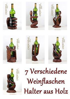 sonstige bar wein accessoires kochen genie en m bel wohnen. Black Bedroom Furniture Sets. Home Design Ideas