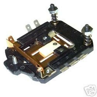 KitchenAid 4162402 Stand Mixer Part Speed Control Plate