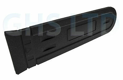 """Guide Bar Saw Chain Chainsaw Guard Cover Choose 14"""" - 16"""" 18"""" OR 20"""""""