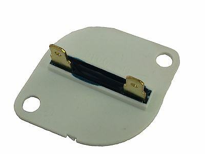 Dryer Thermal Fuse for Whirlpool and Kenmore 3390719