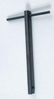 Traditions Double Sided Universal Wrench   # A1864   New!