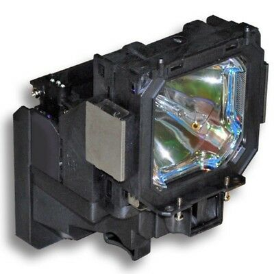Sanyo Poa-Lmp116 Poalmp116 Lamp In Housing For Projector Model Plcxt35L