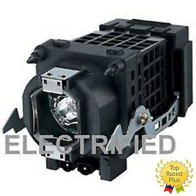 SONY XL-2400 XL2400 LAMP IN HOUSING FOR TELEVISION MODEL KDF50E2000