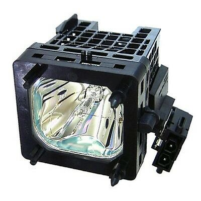 SONY XL-5200 XL5200 LAMP IN HOUSING FOR TELEVISION MODEL KDS55A3000