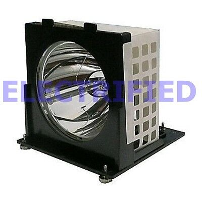MITSUBISHI 915P020010 LAMP IN HOUSING FOR TELEVISION MODEL WD52327