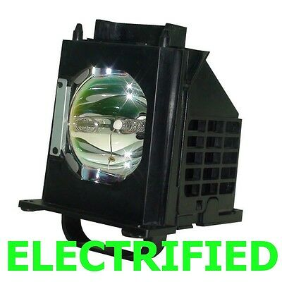 MITSUBISHI 915B403001 LAMP IN HOUSING FOR TELEVISION MODEL WD65736