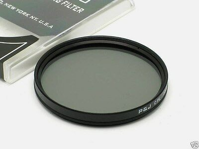 58mm Polarizing (CPL) Filter For Canon EOS 5D 7D Rebel T2i T3i EF-S 18-55mm