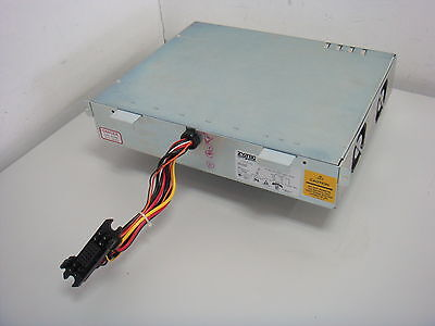 Cisco P1 34-0624-01 powersupply Zytec 22922900, free shipping