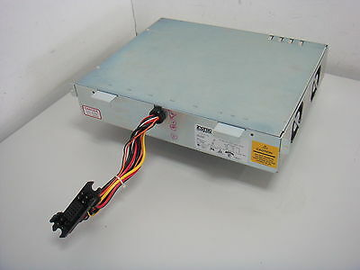 Cisco P1 34-0624-01 powersupply Zytec 22922900