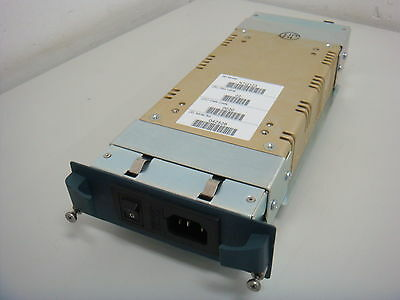 ASTEC NTQ123 Power Supply For Cisco VPN 3000 Concentrator  , free shipping
