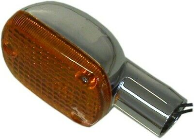 Indicator Complete Front Right R//H 0750 CC Honda VFR 750 FR  1994
