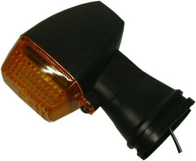 Complete Indicator Front Right R/H For Kawasaki ZR-7S 2003