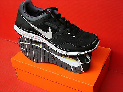 NEW NIKE LUNARFLY 2+ TR Ipod Trail Running MENS LTD  100 NR -  53.91 ... 67cdb79f991f