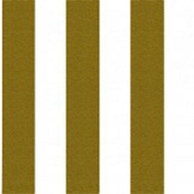 Gold Rows Tissue Paper Multi Listing 500x750mm