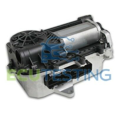 Vauxhall Astra H Easytronic Clutch Actuator With Lifetime Warranty*