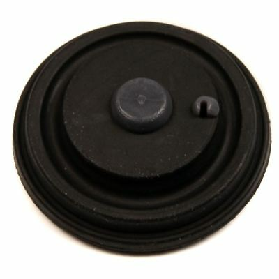 Wirquin Cistern Ball Valve Diaphragm Washer Replacement 10717797