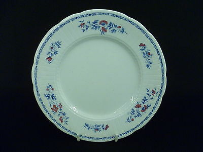 BOOTHS HONITON 17.5cm SIDE PLATES