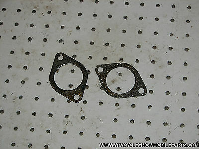 2002 ARCTIC CAT MOUNTAIN CAT 600 136 EXHAUST MANIFOLD GASKET 3003-503