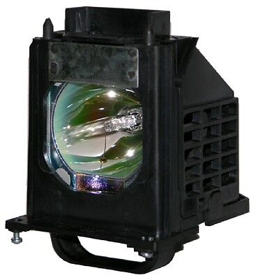 MITSUBISHI 915P061010 LAMP IN HOUSING FOR TELEVISION MODEL WD57833