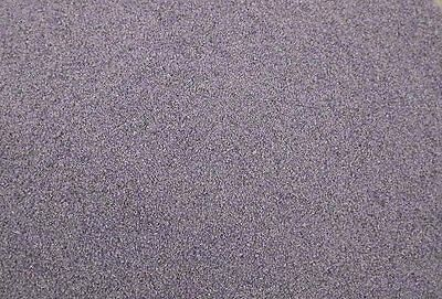 Half Ounce Natural No Dye Sugilite Inlay Powder Sand Painting