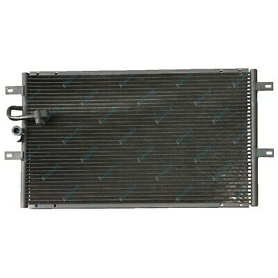 Ford '02-'08 BA BF Falcon Fairmont Air Conditioning Condenser A/C AC Conditioner