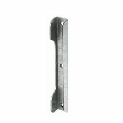 6x Faxrollen für Brother PC-72RF PC72RF T72 T74 T76 T78 2er Pack