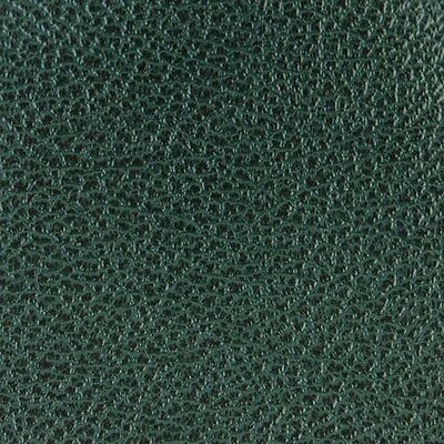 "NEW - Tolex amplifier/cabinet covering 1 yard x 18"" high quality, Emerald Green"