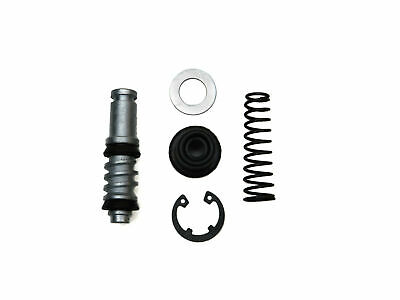 Front Master Cylinder Repair Kit For Yamaha SRX 250 1985 (0250 CC)