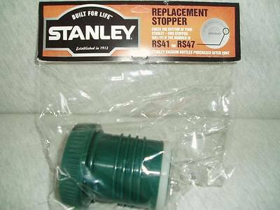 """Stanley """"NEW"""" replacement stopper  for RS41 and RS47 flasks post 2002 models"""