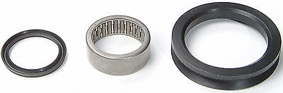 New Mopar Front Spindle Bearing And Seal Kit Premium Quality 1AMBW001SB