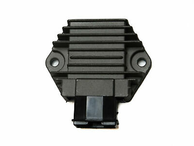 Regulator/Rectifier For Honda CB 600 FS-1 Hornet 2001