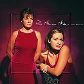 Little by Little by Beth & April Stevens CD is Mint punch in Bar Code LOW PRICE