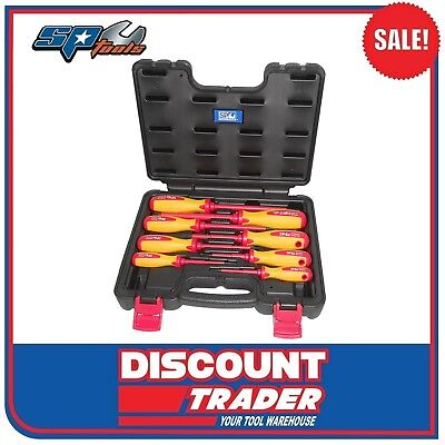 GearWrench 20 Piece Master Screwdriver Set - 80066