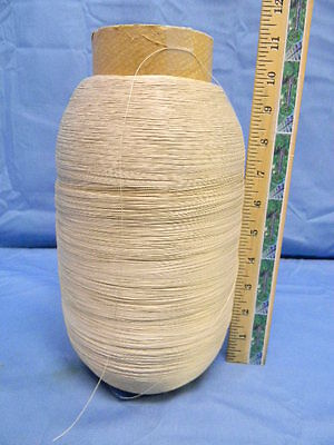 NEW 1 Roll of 30 yards Engineered Yarns Part Number 60X330514