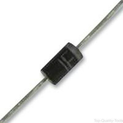 Multicomp,1N5374B,diode, Zener, 5W, 75V, 5%, Do