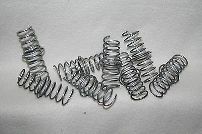 Join It springs used to screw into funeral OASIS FOAM funeral tributes 5 or 25's