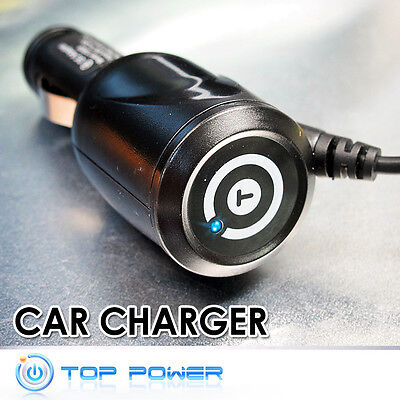 Car Adapter Charger Fr UNIDEN BCD396XT BC346XT BC3500XLT SCANNER Power Supply