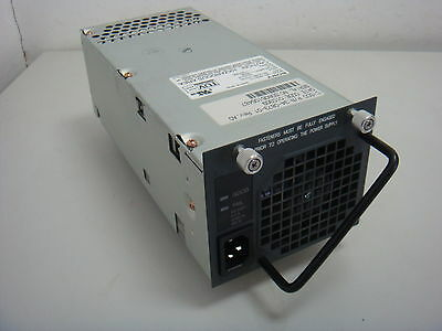 Cisco 34-0873-01 powersupply