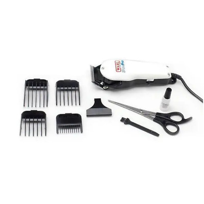 WAHL SHOW PRO Clippers Pet Grooming Kit Set for horse/dog ShowPRO - Made in USA