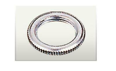 10 X 20MM Self Coloured Steel Lock Rings